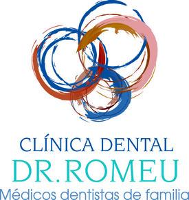 Dentista en Las Rozas | Clínica Dental Romeu & Medinilla