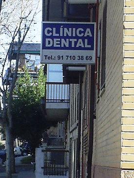 Clínica dental en Las Rozas | Clínica Dental Romeu & Medinilla