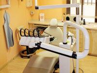Tratamientos dentales en Las Rozas | Clínica Dental Romeu & Medinilla